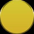Ficheiro:Ponto Amarelo.png ? Wikip�dia, a enciclop�dia livre