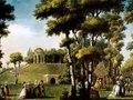 File:Louis Carmontelle Panorama transparent d'un paysage imaginaire 1790.webm