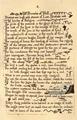 William blake essay