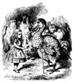 Vignette pour la version du 12 mars 2006 à 15:45