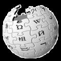 http://en.wikipedia.org/wiki/Thumer_Netz
