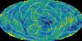 Thumbnail for version as of 17:05, 11 November 2006