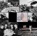 Thumbnail for version as of 00:11, 19 September 2018