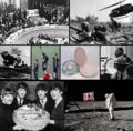 Thumbnail for version as of 00:18, 19 September 2018