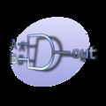 Miniatuurafbeelding voor de versie van 20 dec 2008 om 21:25