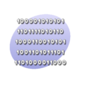 Miniatuurafbeelding voor de versie van 26 dec 2008 om 23:11