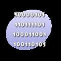 Miniatuurafbeelding voor de versie van 26 dec 2008 om 23:54