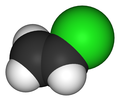 File:Vinyl-chloride-3D-vdW.png - Wikimedia Commons
