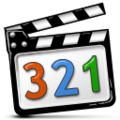 K-Lite Codec Pack 12.3.0 Mega