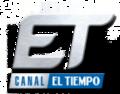 Canal ET El Tiempo Noticias en vivo