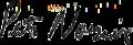 Thumbnail for version as of 07:48, 1 September 2013