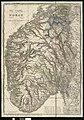 File Kort Over Det Sydlige Norge No Nb Krt 00697 Jpg Wikimedia