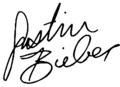 تصویر بندانگشتی از نسخهٔ مورخ ۲۷ اکتبر ۲۰۱۲، ساعت ۱۱:۵۴