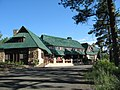 Hotels In Bryce Canyon City Utah