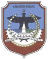 File Lambang Kabupaten Kolaka Png Wikimedia Commons
