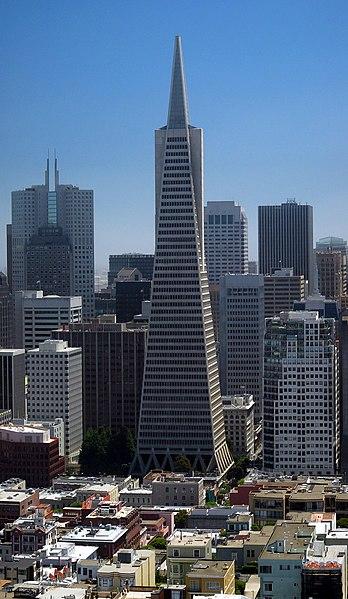Datei:SF Transamerica full CA.jpg