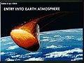 Thumbnail for version as of 21:17, 18 November 2009
