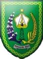 File Lambang Kab Indragiri Hulu Png Wikimedia Commons