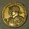 Thumbnail for version as of 16:57, 26 January 2007
