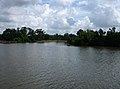 File:Vermilion River Abbeville Louisiana.jpg - Wikipedia, the free ...