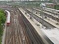 Thumbnail for version as of 20:35, 4 September 2012