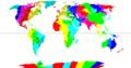 19:33, 31 मार्च 2014 के संस्करण का अंगूठाकार प्रारूप।