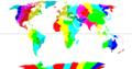 08:58, 25 अक्टूबर 2014 के संस्करण का अंगूठाकार प्रारूप।