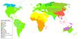 Miniatyrbild för versionen från den 4 oktober 2007 kl. 01.04