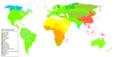 Miniatyrbild för versionen från den 29 maj 2008 kl. 05.58