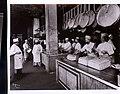 Delmonico S Kitchen  West Th Street New York Ny