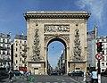 Thumbnail for version as of 15:26, 17 September 2011