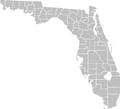 Blank Map Of Florida.File Blankmap Florida Counties Png Wikimedia Commons