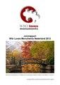 Thumbnail for version as of 21:43, 9 November 2012