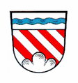 Tiefenbach Oberpfalz