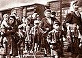 Thumbnail for version as of 09:04, 29 May 2006
