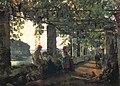 Thumbnail for version as of 04:33, 9 September 2007