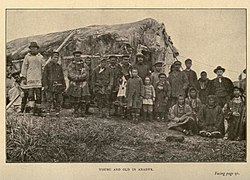 Anadyr residents 1906.JPG