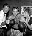 Lucille ball dating history 6
