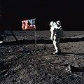 Thumbnail for version as of 23:40, 15 September 2006