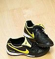 File:Nike Zoom Air Football Boots 2.jpg Wikimedia Commons