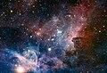Thumbnail for version as of 13:37, 29 September 2012
