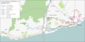 dateitram map lisbon 2011png � wikipedia