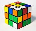Thumbnail for version as of 14:11, 8 September 2009