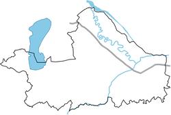 Szil (Győr-Moson-Sopron megye)