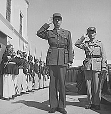 http://upload.wikimedia.org/wikipedia/commons/thumb/archive/f/f4/20121019175839%21Charles_de_Gaulle_1943_Tunisia.jpg/220px-Charles_de_Gaulle_1943_Tunisia.jpg