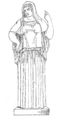 File:Hestia drawing.png - Wikimedia Commons