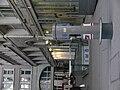 Filewien Tuchlauben Kinojpg Wikimedia Commons