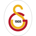 https://upload.wikimedia.org/wikipedia/commons/thumb/archive/f/f6/20111220065121%21Galatasaray_Sports_Club_Logo.png/120px-Galatasaray_Sports_Club_Logo.png