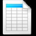 Miniatuurafbeelding voor de versie van 28 mrt 2006 03:08