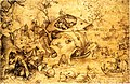 Thumbnail for version as of 14:32, 11 November 2009
